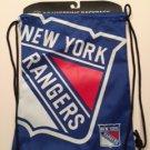 New York Rangers HOCKEY Backpack Sling Bag Personalized