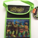Kids TMNT Teenage Mutant Ninja Turtle Insulated Lunch Bag Monogrammed