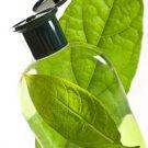 RoyalTii� - 'Citrus Mint' Shampoo