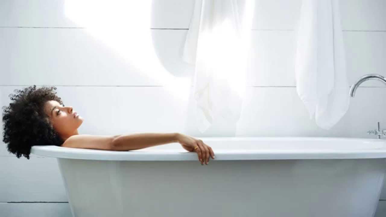 RoyalTii� - 'Romantic Rose' Bath/Body Oil