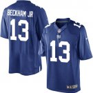Odell Beckham Jr New York Giants #13 Replica Football Jersey Multiple styles