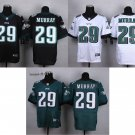 Demarco Murray #29 Philladelphia Eagles Replica Football Jersey Multiple styles