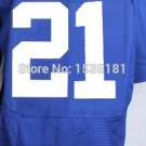Landon Collins New York Giants #27 Replica Football Jersey Multiple Styles