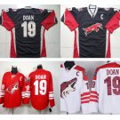 Shane Doan #19 Arizona Coyotes Replica Hockey Jersey Multiple Style