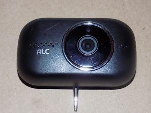 ALC AWF11 720p HD Wi Fi IP Camera Black