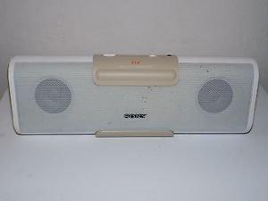 Sony SRS-RF930R Wireless Active Speaker (speaker only) WHITE