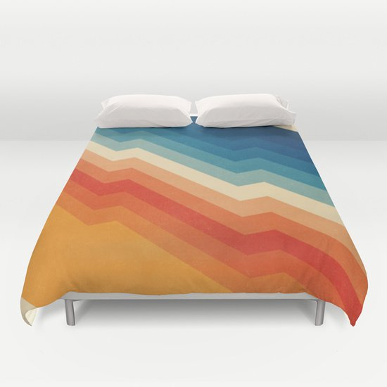 Barricade  DUVET COVERS for QUEEN SIZE 1OJ0VPd