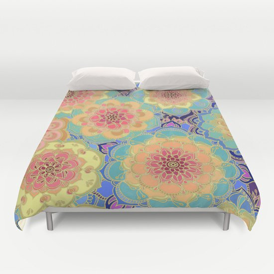 Obsession DUVET COVERS for FULL SIZE 1gEcwkO