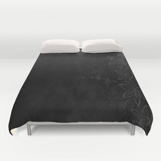 BLACK DUVET COVERS for QUEEN SIZE 1FvErzb