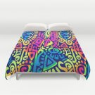 AZTEC DUVET COVERS for FULL SIZE 1LKpkPZ