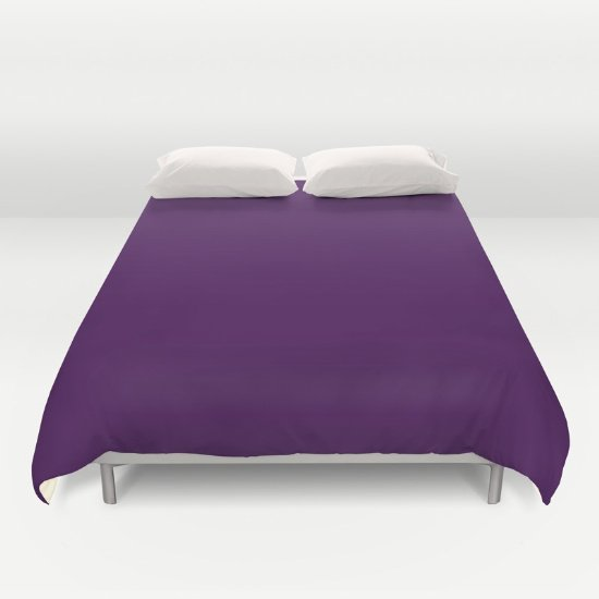 Purple COVERS for FULL SIZE 2gqWy38