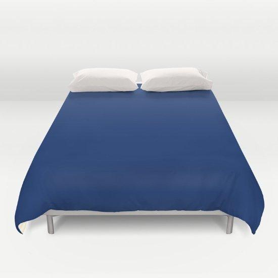 Blue Duvet COVERS for FULL SIZE 2f8bjBQ