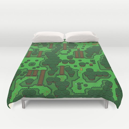 Game DUVET COVERS for QUEEN SIZE 2gLN5CS