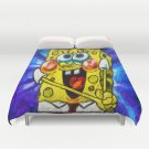 Spongebob DUVET COVERS for FULL SIZE 2fB0Grm