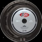 "Eminence EM12 Legend 12"" Guitar Speaker Patriot Series 200 watts 8 ohms"