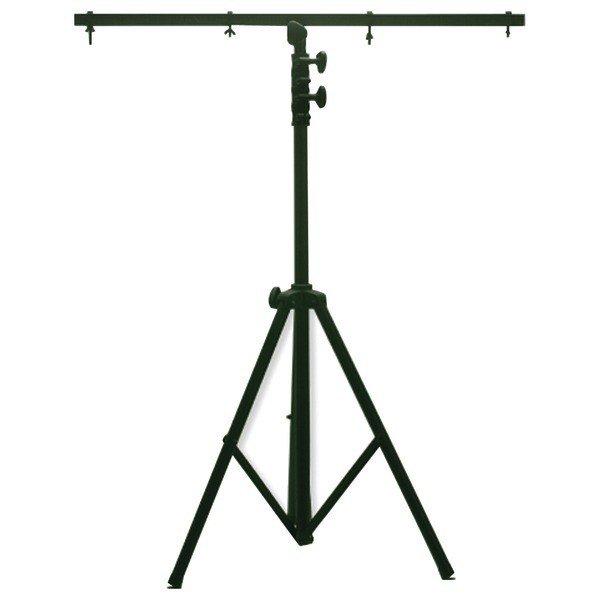 9-Foot Tri-32 Light Stand