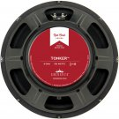 """Eminence Red Coat The Tonker 12"""" Guitar Speaker 150W 8 Ohm"""