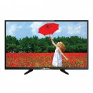 "QUASAR SQ4001 40"""" LED 1080p 60Hz HDTV"