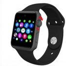 New Lemfo LF07 Bluetooth Smart Watch 2.5D ARC HD Screen Support SIM Card Wearable Devices
