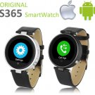 100% Brand New Original ZGPAX S365 Bluetooth Smart Watch for iPhone and
