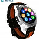 2015 Latest N10 Smart Watch Outdoor Sport Watch With Heart Rate Monitor And Compass