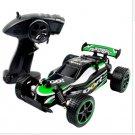 Newest Boys RC Car Electric Toys Remote Control Car Shaft
