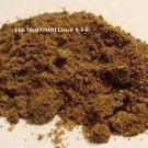 Fertilizer Organic Nitrogen, Phosphorus and Calcium 200 lbs