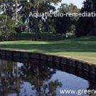 Pond Kleen Water Clarifier Aquatic  Bio-remediation 25 lbs