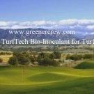 Organic TurfTech Bio-Inoculant for Turf