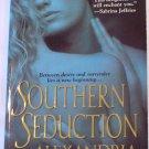 SOUTHERN SEDUCTION BY ALEXANDRIA SCOTT *BRAND NEW*