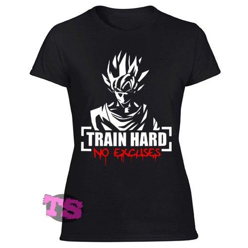 GYM BODYBUILDING MOTIVATIONWomen's Black T Shirt