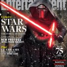 Entertainment Weekly Magazine 1 Year Subscription