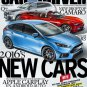 Car and Driver Magazine 1 Year Subscription