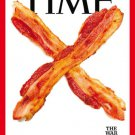 Time Magazine 1 Year Subscription