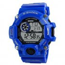 USWAT® 2016 New Arrival G Style Digital Men Fashion Man Sports S-SHOCK Watches L