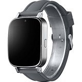 Highsound Smart Phone Watch for Android (Gray)
