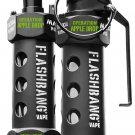 Flashbang Vape eLiquid Pump Dispenser - Empty