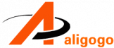 aligogo
