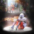 Dez Bryant Dallas Cowboys NFL 24x18 Print Poster