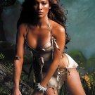 Hip Hop Pop Singer Jennifer Lopez Actress 24x18 Print POSTER