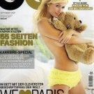 Paris Hilton Actress Singer The Bling Ring 24x18 Print POSTER