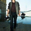 Actor Josh Hutcherson The Kids Are All Right 24x18 Print POSTER
