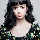 Actress What Happens In Vegas Krysten Ritter 24x18 Print POSTER