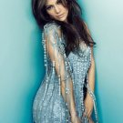 Jennifer Lopez Actress Singer An Unfinished Life 24x18 Print POSTER