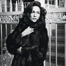 Jennifer Lopez Actress Parker 24x18 Print POSTER
