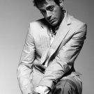 Robert Downey Jr Actor Iron Man 24x18 Print POSTER