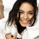 Vanessa Hudgens Smile Actress Music Singer 24x18 Print Poster