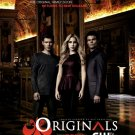 The Originals Characters TV Series 24x18 Print Poster