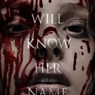 Carrie Movie 2013 24x18 Print Poster