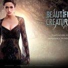 Beautiful Creatures Movie 2013 24x18 Print Poster